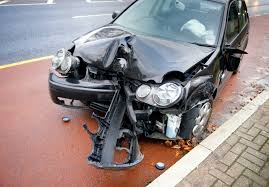 what happens to a car accident with no police report