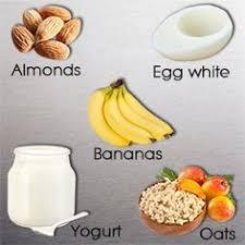 diabetes guidelines and preventing diabetes diabetes food