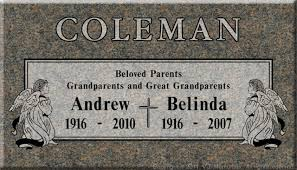 flat grave markers traditional grave marker design 2727 catholic grave markers
