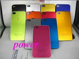 iphone 4s design the iphone 5 s two tone design kills aftermarket back panel