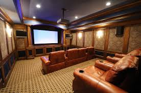 Home Theatre Design Los Angeles Sight U0026 Sound Solutions Home Theater And Home Audio Solutions