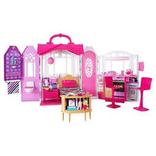 barbie dream house black friday barbie dollhouses target