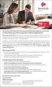 quereinsteiger jobs schweiz quereinsteiger als finanzberater in 9000 ostschweiz ostjob ch