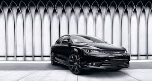 superior dodge chrysler jeep ram of northwest arkansas 2017 chrysler 200 superior dodge chrysler jeep ram of northwest