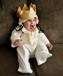 Cutest Infant Halloween Costumes Halloween 2015 10 Cutest Baby Halloween Costume Ideas