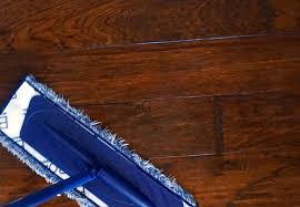 5 things not to use on hardwood floors one thing you should