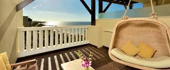 montego bay grand suites iberostar grand hotel rose hall
