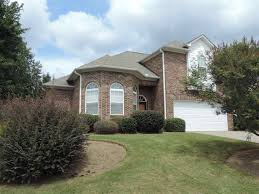 Tinder For Real Estate 768 Tinder Box Ct Boiling Springs Sc 29316 Recently Sold Trulia