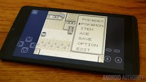 nintendo emulator android 15 best emulators for android android authority