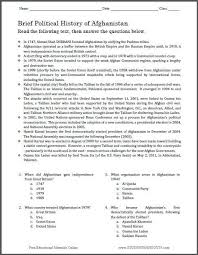texas history worksheets free worksheets library download and
