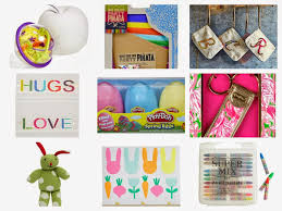 Gift Ideas For Easter Maryland Pink And Green March 2015