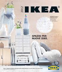 Copriletti Singoli Ikea by Ikea By Gaetano Nicotra Issuu