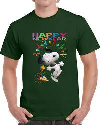 new year t shirts happy new year t shirt