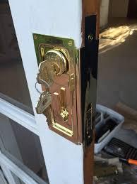Baldwin Lock Parts Baldwin Door Lock U0026 Baldwin Estate Stonegate Classic Lever