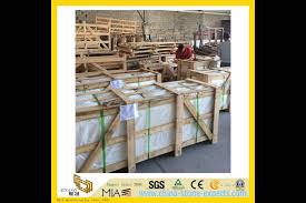 video about china granite u0026 marble u0026 quartz stone packing