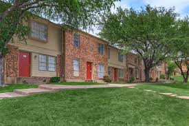 mountain valley apartments in dallas tx