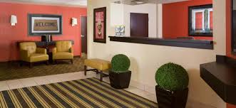 hotel extended stay america virginia beach independence blvd