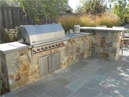backyard barbecue design ideas photo of worthy outdoor kitchen