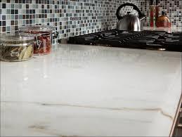 Average Cost For Kitchen Countertops - kitchen granite bathroom countertops santa cecilia granite