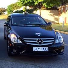 mercedes roswell road sky taxi service taxis 760 roswell rd roswell ga phone