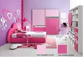 couleur pour chambre de fille peinture chambre fille 6 ans couleur peinture chambre bb quelle
