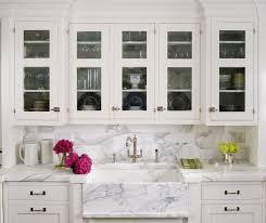 kitchen room update kitchen countertops dr kitchen appliances