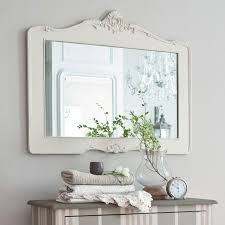 pretty bathroom mirrors bed and bath guys find a perfect decoration in the bathroom