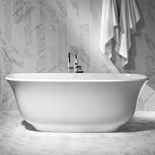 Bathtubs Uk Bathtubs Uk Best Bathtub Design 2017