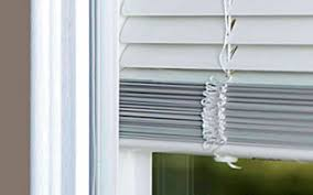 Interior Doors With Blinds Between Glass Enclosed Blinds Between The Glass Blinds Door Blinds Western