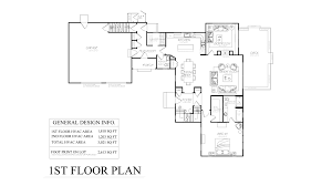 Ranch Floor Plans Download L Shaped Brick Ranch House Plans Adhome