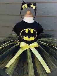 Batgirl Halloween Costume Bombshell Batwoman Cosplay Batwoman Cosplay Bats