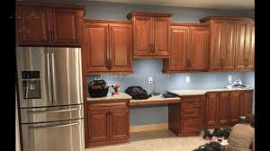 cabinets to go atlanta kitchen design atlanta ideas cabinet store lowest reviews