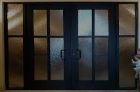 church glass doors gpa custom commercial u0026 residential doors windows shower