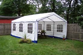 Replacement Canopy For 10x12 Gazebo by Patios Pop Up Replacement Canopy Canopy Replacements Garden