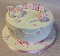 unique baby shower cakes baby shower cakes best of unique baby shower cakes for