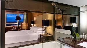 guest rooms sheraton lisboa hotel u0026 spa lisbon hotel rooms