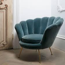 comfortable bedroom chairs bedroom classic comfortable bedroom chairs photo concept comfy