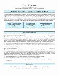 download forensic case manager sample resume resume sample