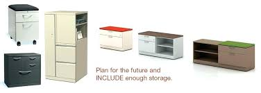 overhead storage cabinets office office cubicle organizer cubical office cubicle overhead storage