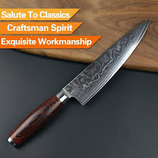 best way to sharpen kitchen knives knifes best damascus chef knives japanese damascus kitchen
