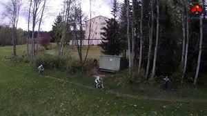 Bad Alexandersbad 5 Firmenstaffelrennen Bad Alexandersbad 2015 Youtube