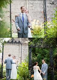 wedding nicole u0026 erik at clark u0027s cove farm in walpole maine