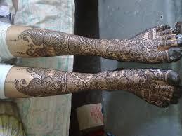 hire henna creations henna tattoo artist in san antonio texas