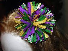 mardi gras apparel 19 best mardi gras apparel images on beauty pageant