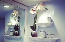 shelves in bathrooms ideas 10 small bathroom ideas that will change your