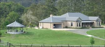Country Homes Designs Custom Country Style House Plans Custom - Country style home designs nsw