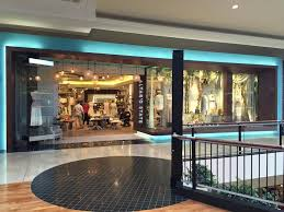 ross park mall black friday hours browse our store locations altardstate com