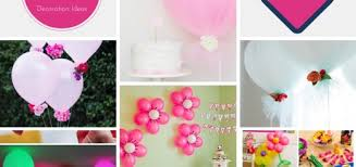 New Year Decoration Ideas Diy by New Year Party Archives