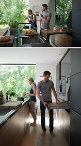 610 best cuisine images on pinterest kitchen ideas kitchen