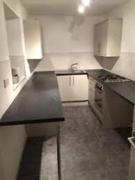 Gumtree 3 Bedroom House For Rent Perthcelyn Aberdare 3 Bed House For Rent 332 00 No Bond In